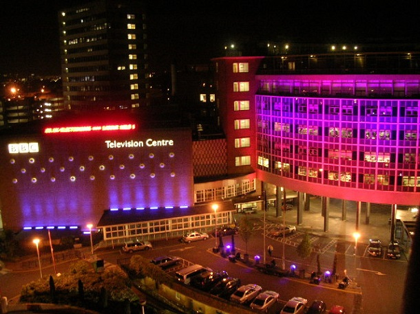 BBC_Television_Centre_-_geograph.org.uk_-_7407