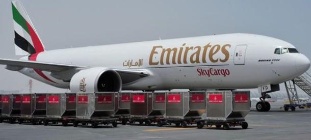 Emirates-Kabil-seferleri