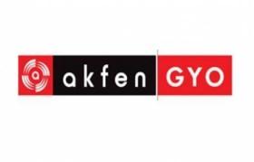 Akfen GYO