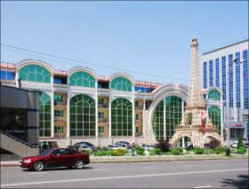 alma-ata-kazakistan