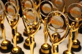 ICCI 2013 Enerji Oscar Ödülleri sahiplerini buldu