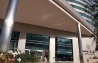 İç Anadolu Bölgesine yeni termal otel