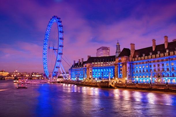london-eye-bridge