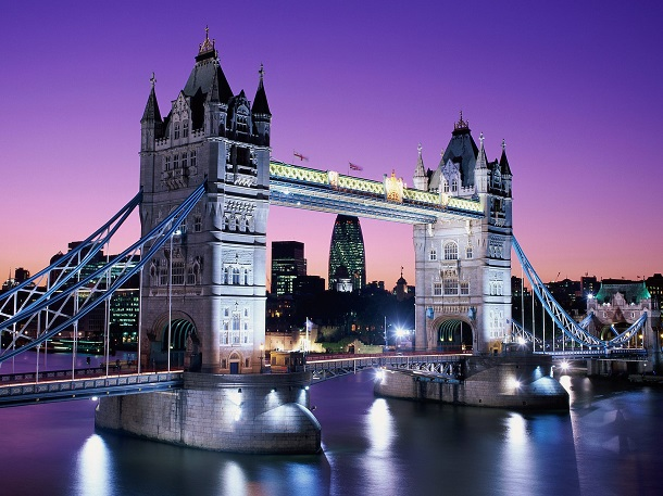 london-tower-bridge-pictures