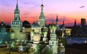 moskova-muzik-etkinlik