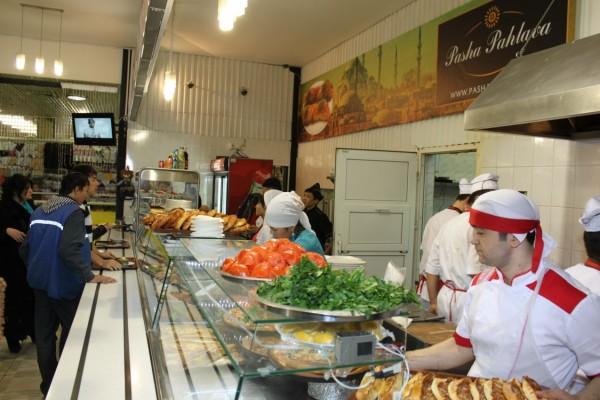 moskova-turk-mutfagi