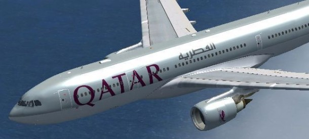 qatar-airways-british-airways