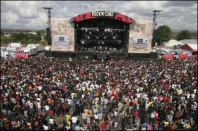 rock-n-coke-festivali