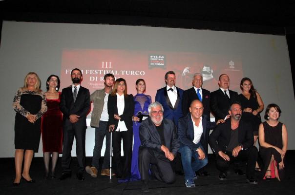 roma-turk-film-festivali-italya