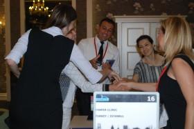 Uluslararası Sağlık Turizmi Forumu son kez İstanbul'da düzenleniyor