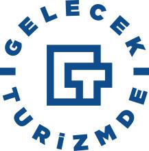 Yerel kalkınmaya sürdürülebilir turizm desteği