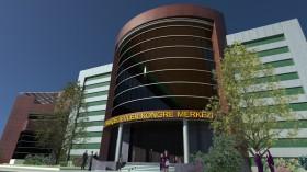 bahcelievler-kongre-merkezi