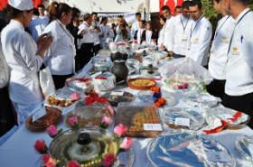 goreme-yemek-festivali