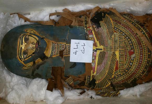 misir-firavun-mumyasi