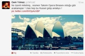 Cem-Yilmaz-Tweet-Sidney-Opera-House