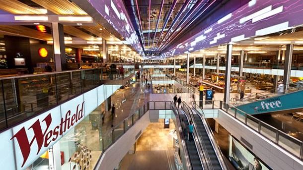 Westfield-Shopping-Center-Avrupadaki-En-Büyük-AVM