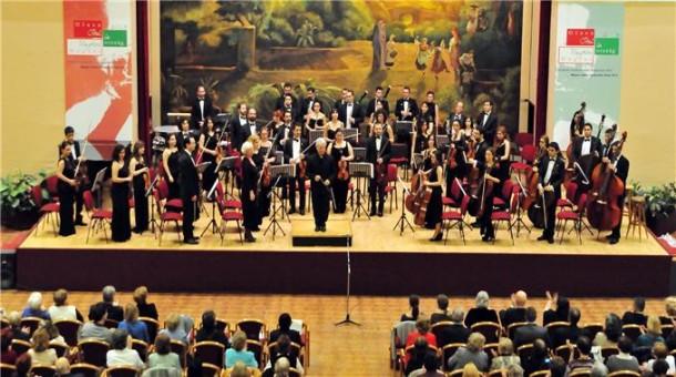 hacettepe-senfoni-orkestrasi-moskova