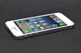 i-phone-hindistan