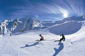 kayak-merkezleri-turkiye