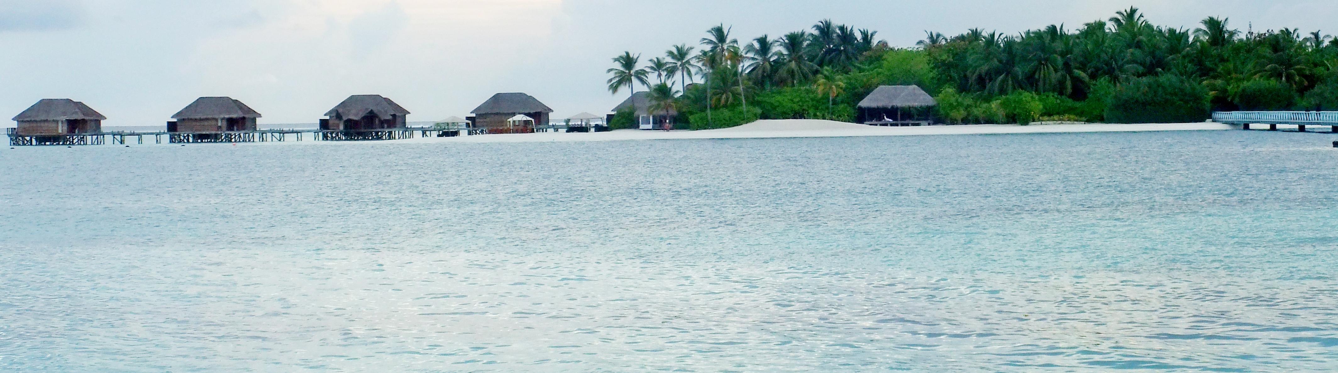 Maldiv Adaları Maldivler Balayı Turları