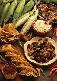 meksika mutfağı2
