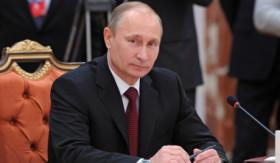 Rusya ve Güney Kore arasında vizeler kaldırıldı