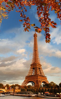 Turizm uzmanlarından tatil önerileri