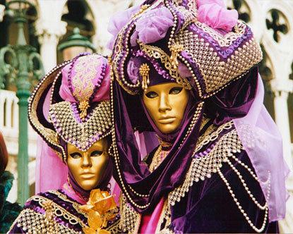 venedik-karnavali-maskeleri