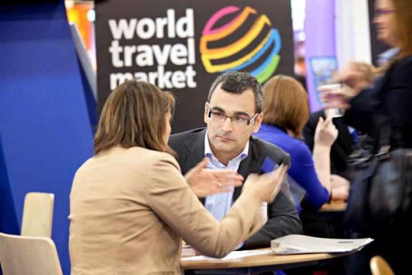 world-travel-market-londra