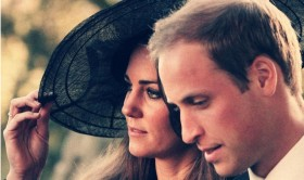 Kate-Middelton-ve-Prince-Williams