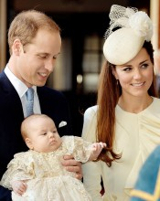 Prince-William-Kate-Middleton-ve-ogullari