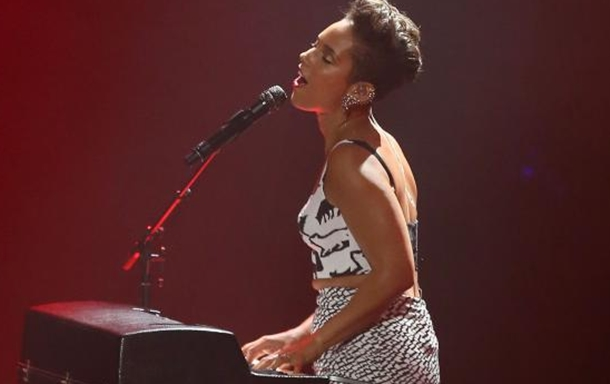 alicia-keys-sidney