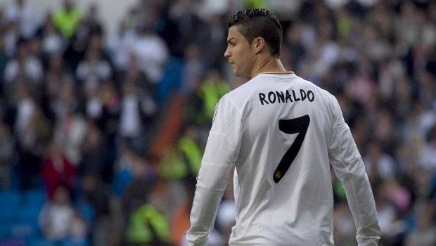 Cristiano Ronaldo Müzesi Açılıyor