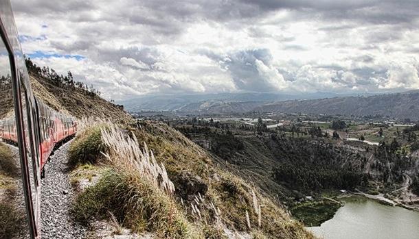 ekvador-turu