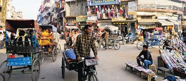 hindistan-yatirim