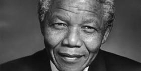 Güney Afrika yasta! Efsanevi lideri Mandela hayata veda etti