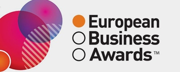 pegasus-european-business-awards