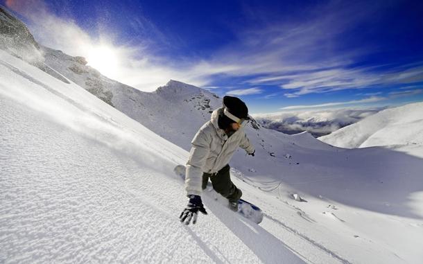 snowboard-moskova-gorki-park