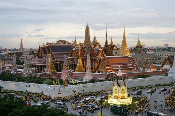 tayland-bangkok-01