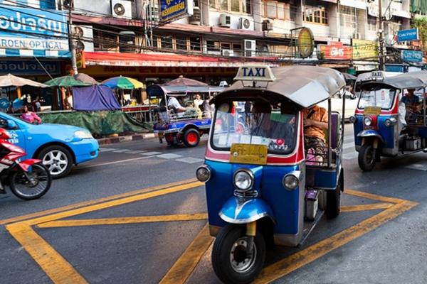 tayland-bangkok-02