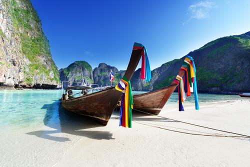 tayland-sahil