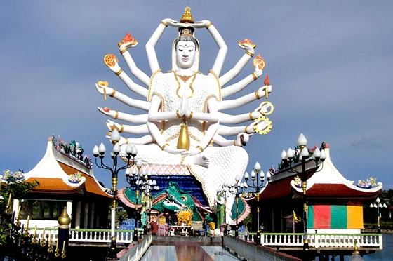 tayland-turlari-bangkok-phuket-koh-samui-pattaya