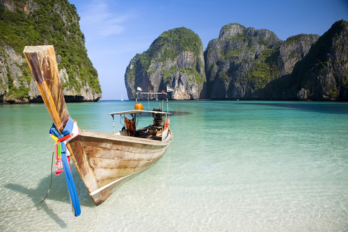 tayland-turu
