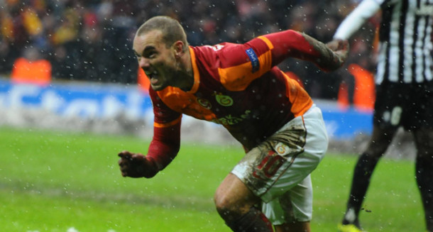 wesley-sneijder-galatasaray
