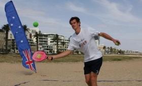 Andy_Murray_Avustralya_Kumsallarinda
