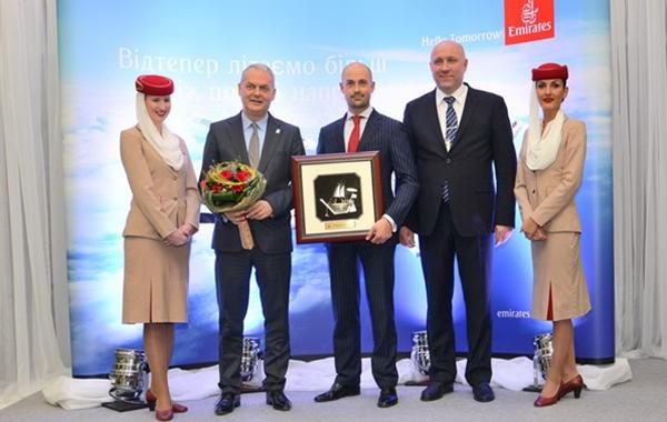 Emirates-ukrayna-seferleri