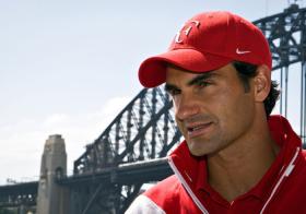 Federer_Sydney_Harbour_Bridge