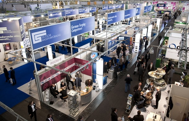 Hannover-Messe-istanbul