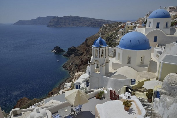Santorini-Mikonos-Tekne-İle-Yunan-Mavi-Yolculuk