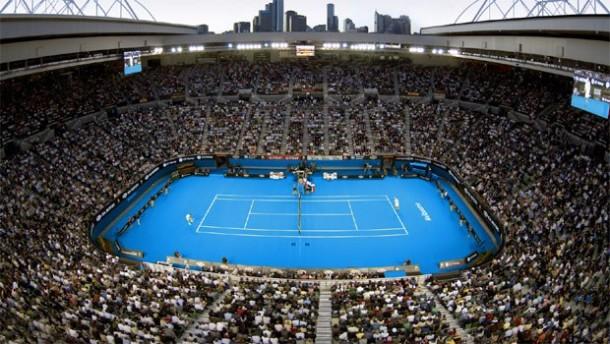 avustralya-acik-tenis-turnuvasi